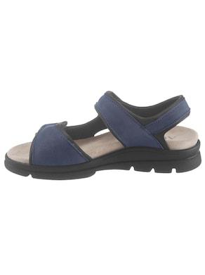 ACO Sandale - marine