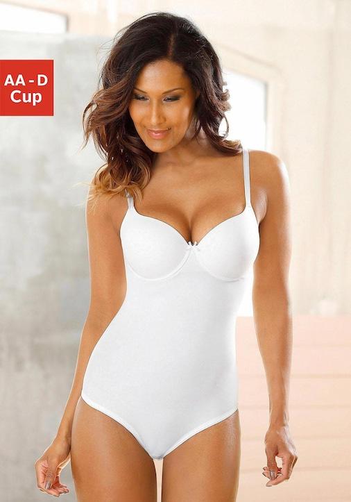 Nuance Body - crème