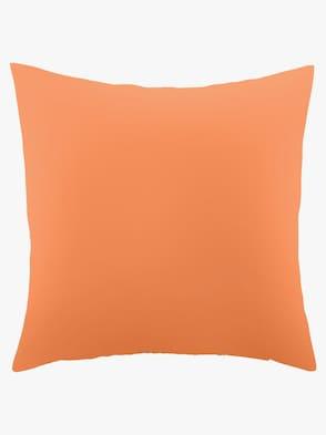 Dekoprogramm - orange