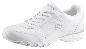Skechers Sneaker - weiß