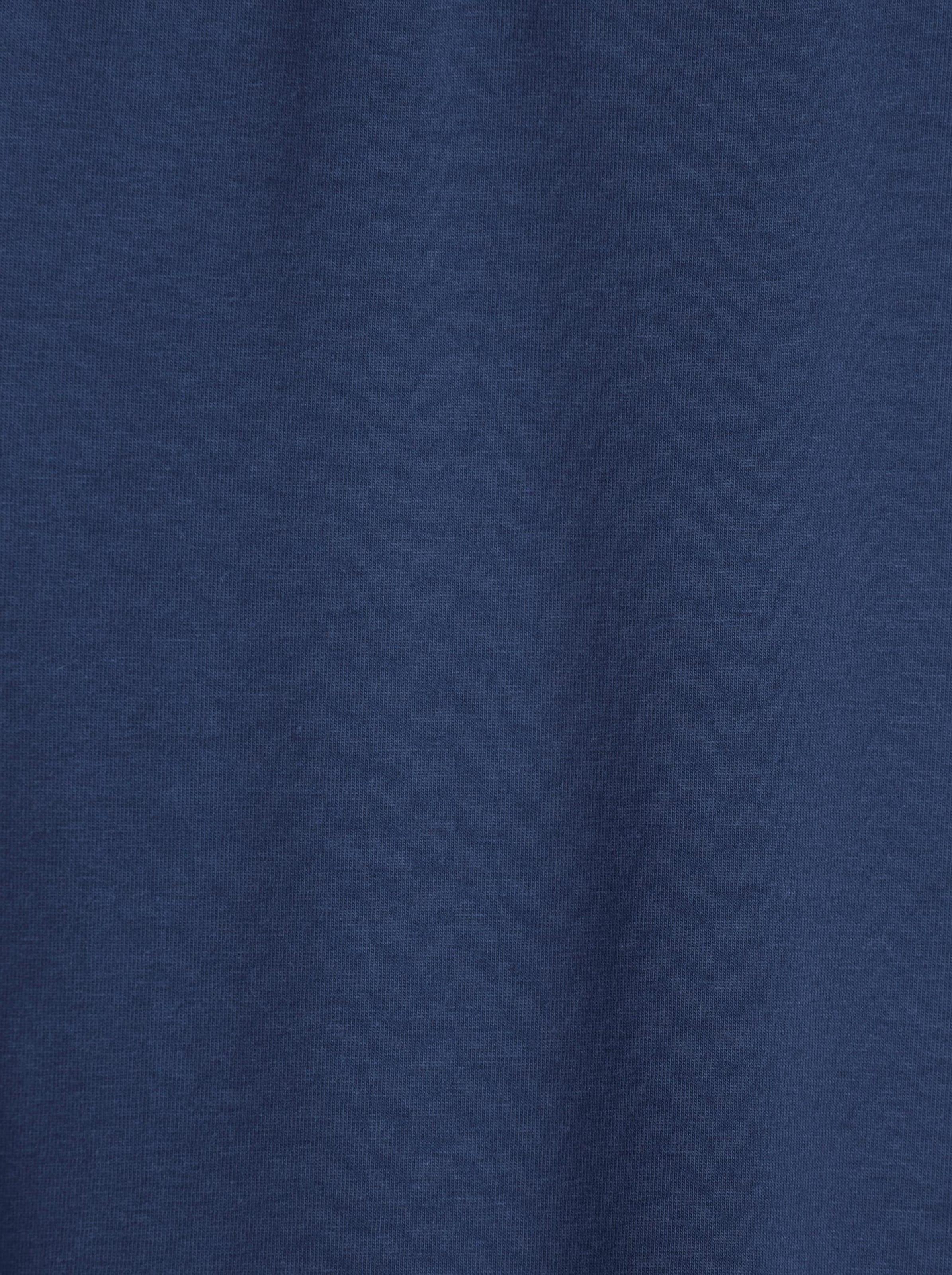 witt weiden - Damen Radlerhose marine