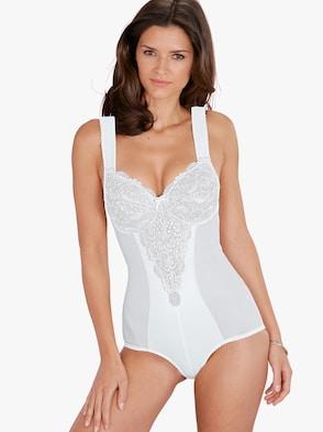 Body - wit