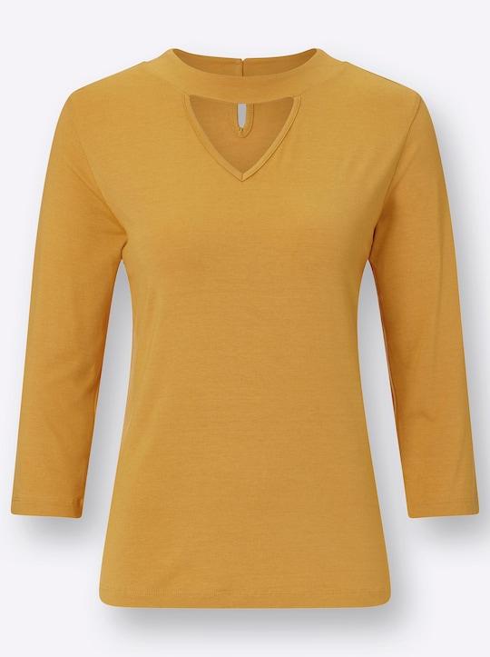 Shirt - kerrie