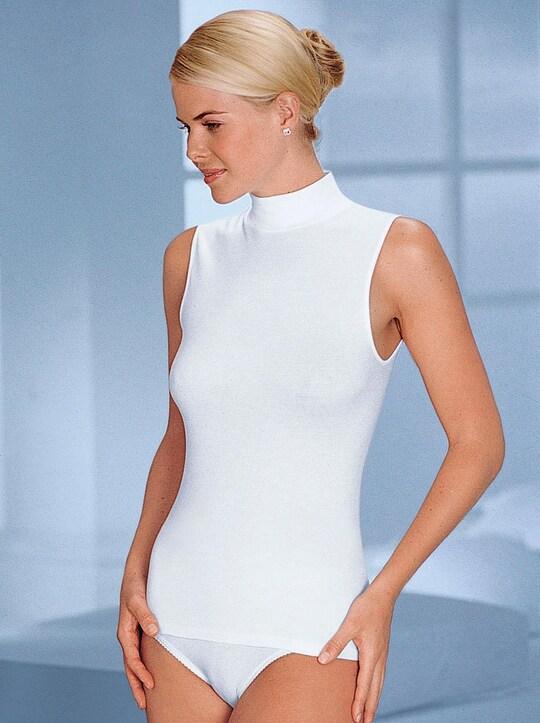 Speidel Blazershirt - weiß
