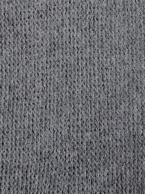 Socken - anthrazit