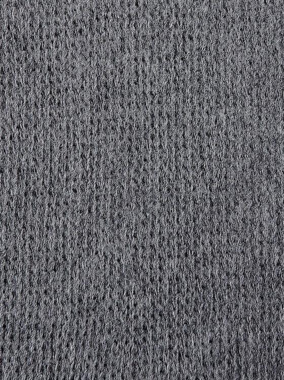 Camano Ponožky - Antracitová