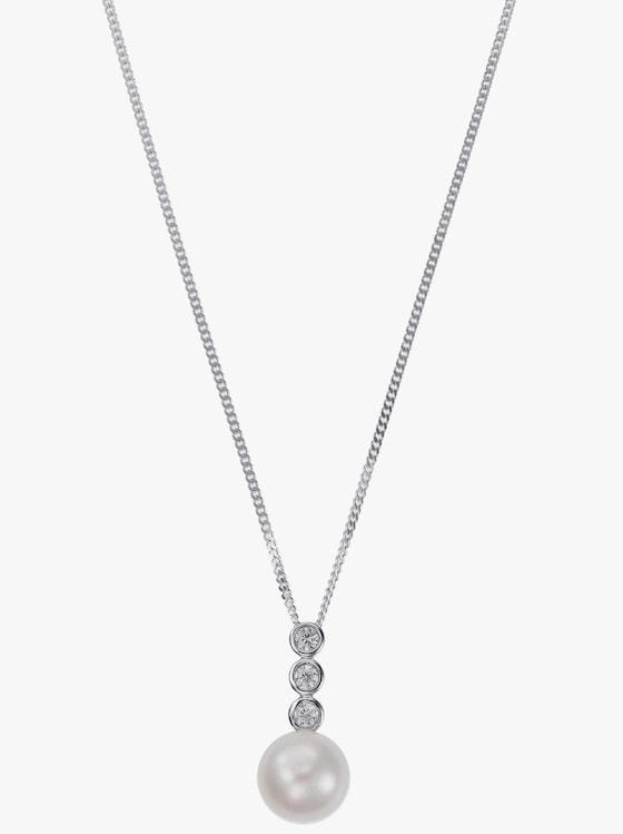 Anhänger - Silber 925