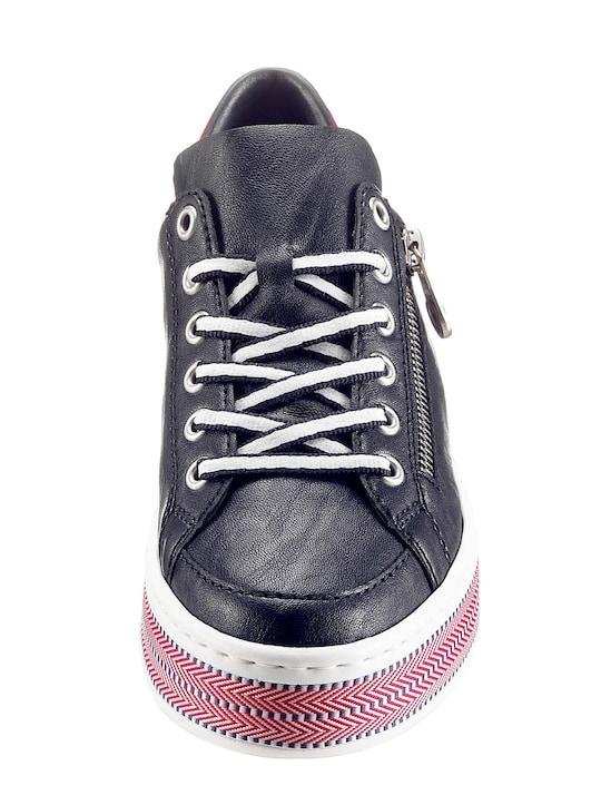 Rieker Sneaker - marine