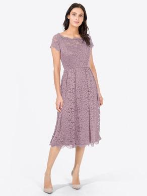 Für festliche reifere damen kleider Festliche Mode