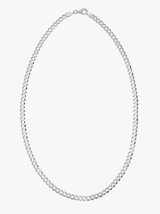 Kette - Silber 925