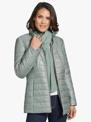 Jack - winterturquoise