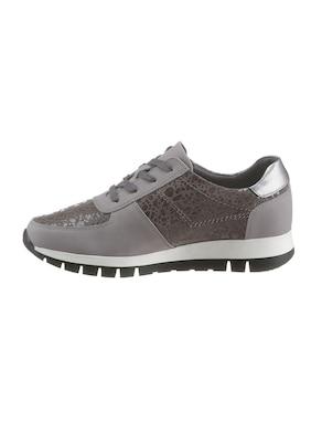 Airsoft Sneaker - hellgrau