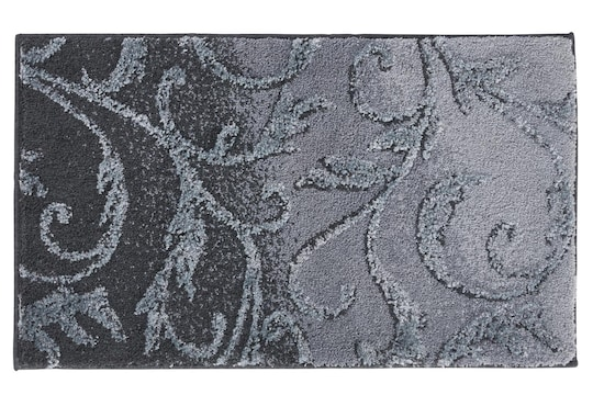 Grund Badgarnitur - anthrazit