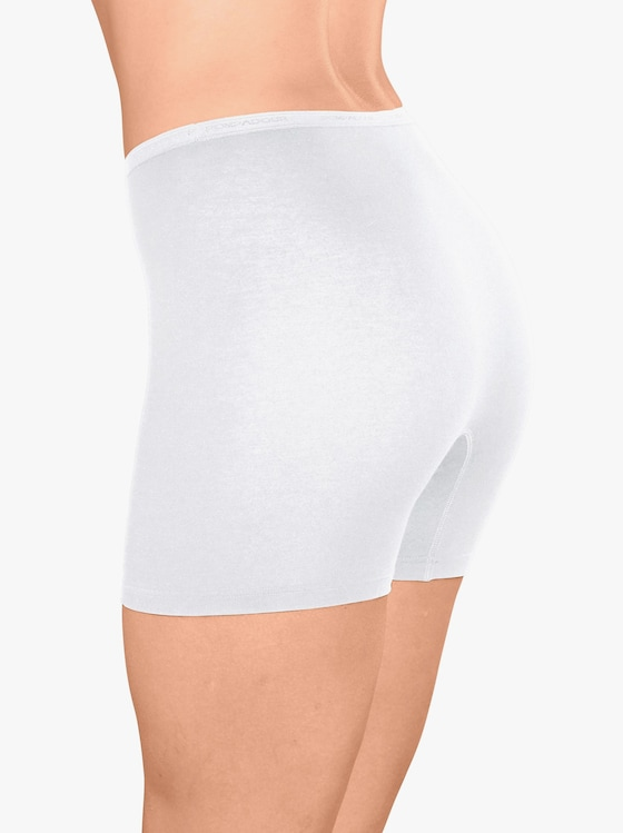 Pompadour Pants - weiß