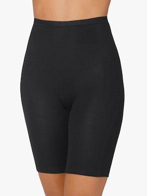Longpants - schwarz