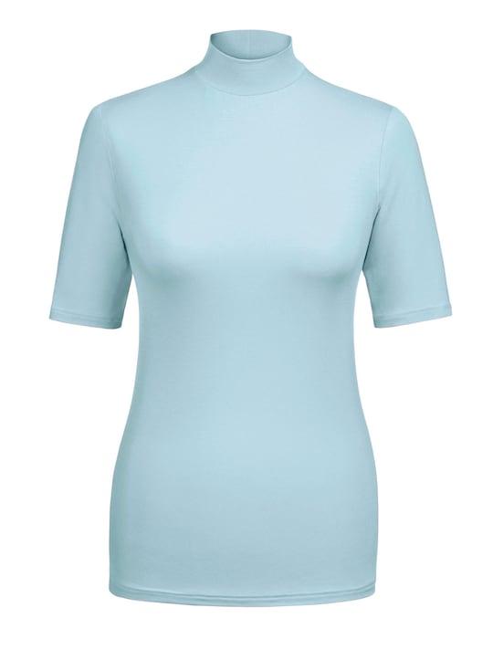 wäschepur Blazershirt - mint