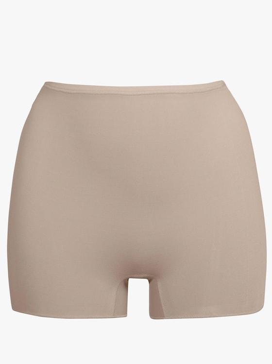 Speidel Pants - puder