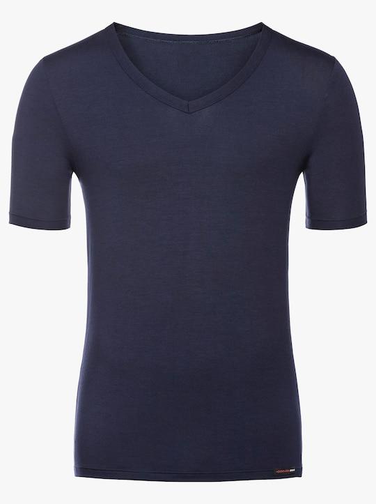 conta Shirt - marine