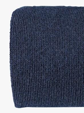 Termopunčocháče - námořnická modrá