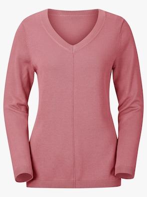 Pullover - erika