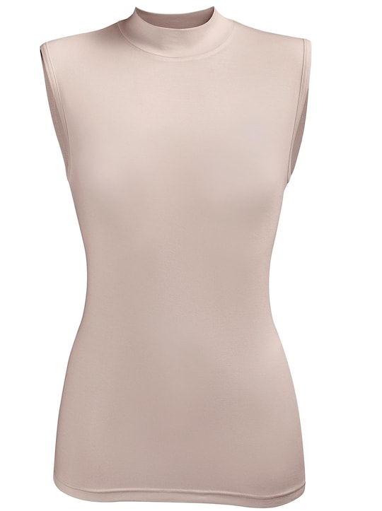 wäschepur Shirt - sand