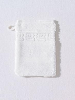 Cawö Handtuch - weiß