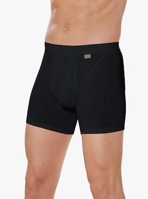 Pants - schwarz