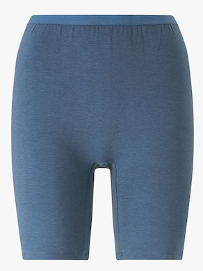 wäschepur Pants - jeansblau