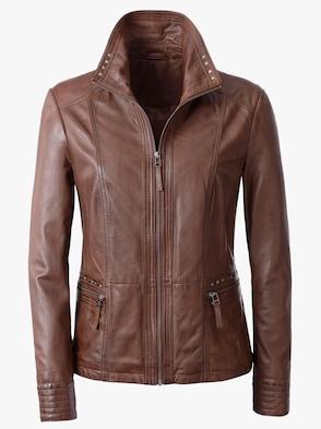 Attraktive Kaufen Online ShopAmbria Jacken Damen Im m8Pywvn0ON