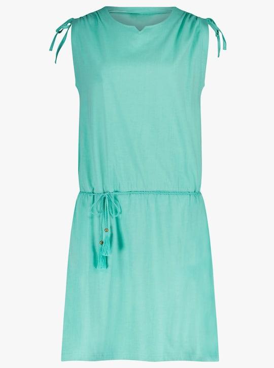 feel good Sommerkleid - mint