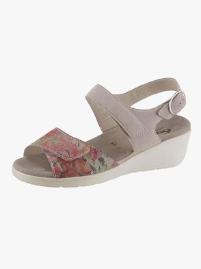 Sandale - rosé