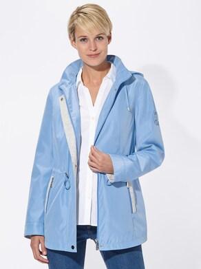 Collection L Jack - bleu