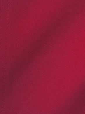 7/8-broek - rood