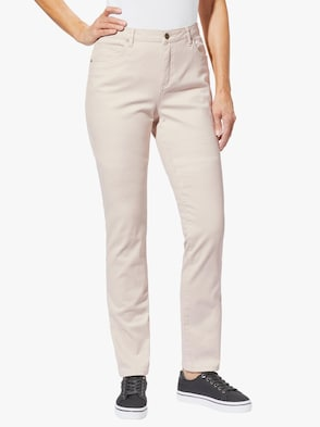 Jeans - stein