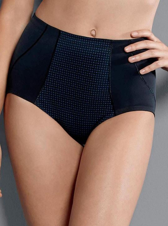 Anita Miederhose - nachtblau