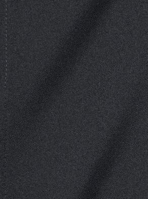 7/8-broek - zwart