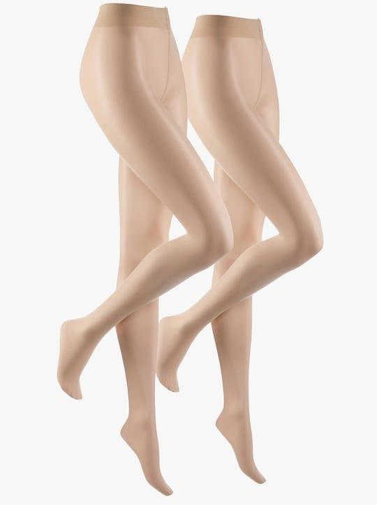 wäschepur Punčocháče - tělová