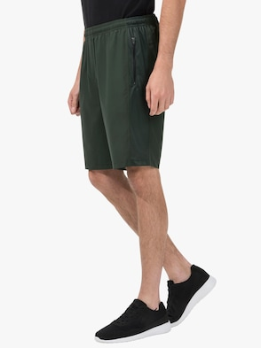 Sporthose - oliv