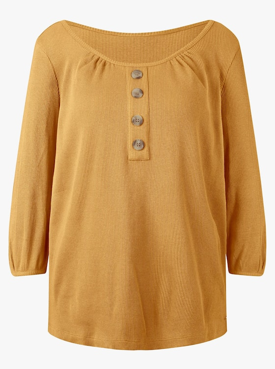 Shirt - barnsteen