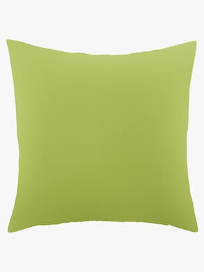 Dekoprogramm - grün