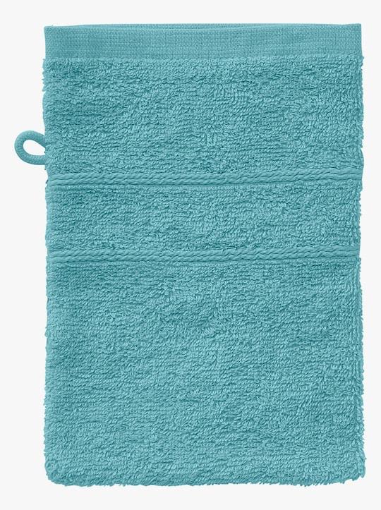 wäschepur 5-dlg. badstof-voordeelset - oceaan