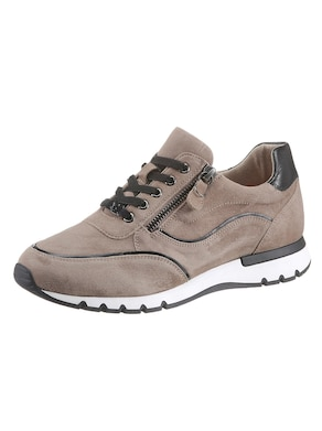 Caprice Sneaker - taupe