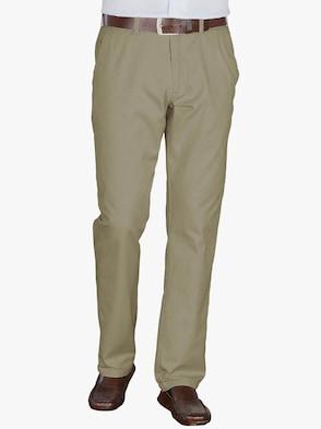 Kalhoty - rákosová
