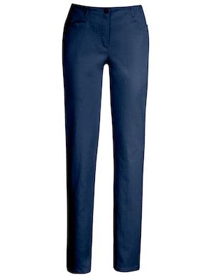 Cosma Jeans - blue-stone-washed