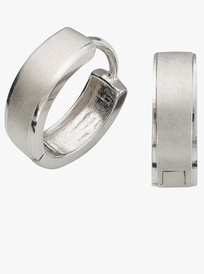 Creole - Silber 925