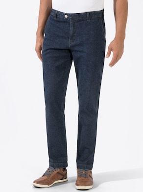 Marco Donati Jeans - dark blue