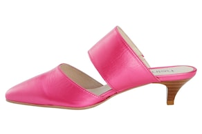 heine Sabot - pink