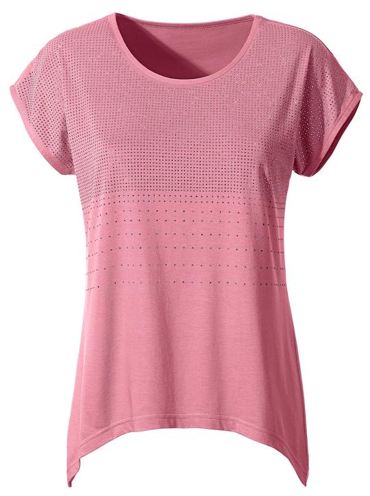 Shirt - heide