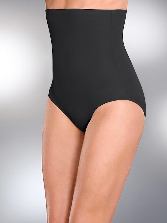 Anita Miederhose - schwarz