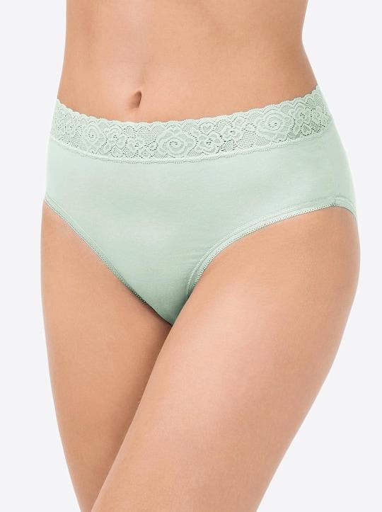 wäschepur Jazzpants - farbig-sortiert